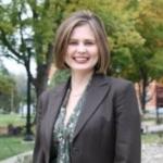 picture of Dr. Kristen Lindsay
